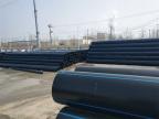 江苏pe排水管价格行情|pe排水管