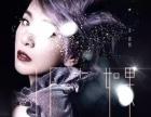 转让7月22日田馥甄演唱会各种价位门票