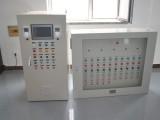 電控柜生產廠-成套電控柜-配電柜