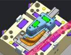 海珠区CAD培训、机械模具、家具、建筑培训班 一对一包学会