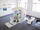 专利技术HRA多功能健康检测仪