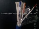 KVVP-铜带屏蔽钢带铠装控制电缆