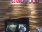 令君麻辣香锅 40平的店 年赚40万 你也能