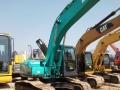 沃尔沃 EC250D 挖掘机  (各品牌200挖机低价)