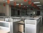 天津科创慧谷孵化器办公厂房对外出租有做环评