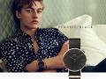 伯利恒名表,DW品牌手表限时特惠,预抢速从