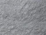 请输入产品标题广东仿古瓷砖生产厂家y.