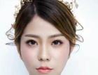 新娘,淘宝跟妆资深化妆造型师