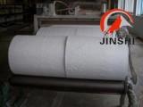 山东厂家直供优质陶瓷纤维毯硅酸铝针刺毯丨陶瓷纤维毯的价格
