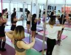 成都青白江钢管舞培训学校 成都钢管舞培训课程 钢管舞演出