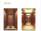 阳江度假酒店电梯装潢、电梯装饰厂家