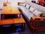罗田 盛世豪庭 2室 2厅 90平米 整租盛世豪庭