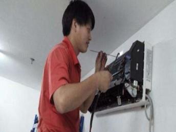 昌平城南维修空调电话是多少