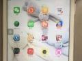 iPad Air换mini3或换苹果6