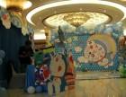 深圳气球布置装饰 气球派对 生日派对 宝宝宴 节目