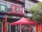 无租金民族风景区饭店转让天津商铺网推