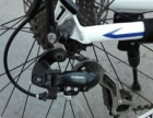 9成新自行车低价转让