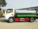 重庆低价出售5吨至20吨洒水车抑尘车绿化环保洒水车厂家直销