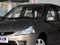 商务用车、企业租车、商务车出租、个人自驾、全新车辆
