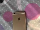 自用苹果6splus64g