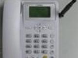 广州罗冲围安装无线电话