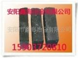 硅渣、硅钡渣、硅铁孕育剂-安阳鑫海冶金