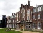 英国赫尔大学2+2国际本科留学项目