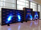 灯光-上海舞美灯光租赁公司