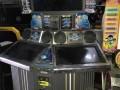 出售国产/原装二手模拟机,游戏机