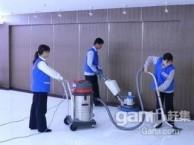 普陀区怒江路家庭日常保洁,装修后保洁,店面玻璃清洗