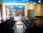 北京 藤瑤琴行二手鋼琴出租,零售,雅馬哈卡瓦依11年租售平臺