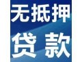 中牟县小额贷款公司