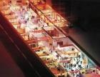绿地紫金中心 双地铁商业步行街 打造鼓楼城市新地标