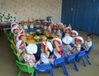 全纳儿童乐园暑假班火爆招生