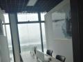 电梯口小户型 万达150平精装全套家具3+1格局