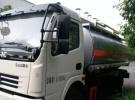 急急急 衡水二手油罐车低价出售高效率运营2年1万公里3.1万