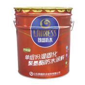 单组份聚氨酯防水涂料价格_耐用的单组份聚氨酯防水涂料推荐