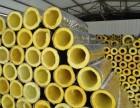 玻璃棉 岩棉 橡塑海绵保温板 管 毡生产厂家