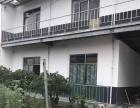 钢构厂房1800平对外出租,办公室宿舍厨房一应俱全