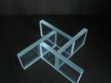 亚克力塑料板加工