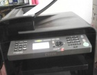 宝坻城区上门修打印机复印机电脑,硒鼓加粉