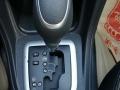 2013款标致3081.6L 自动优尚型