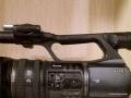 索尼2200摄像机 出售。