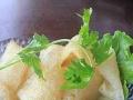 蚌埠教做豆腐脑和各类豆制品