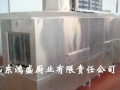 商用洗碗机滨州厂家直接供货