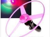 Ba025 发光拉线飞碟 拉线飞碟 /发光飞碟 飞盘玩具,大号2