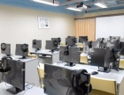 大连开发区平面广告设计培训中心 包就业