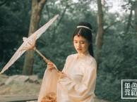 武汉单色舞蹈古典舞民族舞私教艺考培训,零基础速成考级