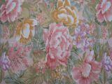 专业生产 表面细腻丝滑宽幅染色棉类面料