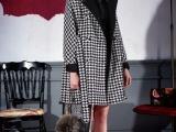 杭州时尚品牌米祖女装折扣批发,折扣店加盟货源批发
